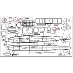 A10 PSS - Plans