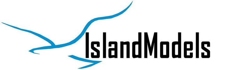 IslandModels